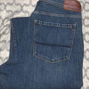 Tommy Bahama men's jeans